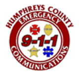 Humphreys 911